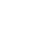 Colin Roy Online